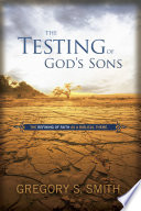 download ebook the testing of god's sons pdf epub