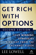 download ebook get rich with options pdf epub