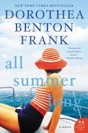 All Summer Long Witty Fiction That Every Reader Wants On Their