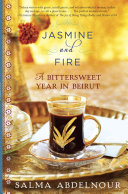 Jasmine and Fire A Ruthless Civil War In The 80s A