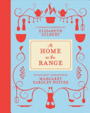 At Home on the Range Book PDF