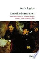 La Civilta  Dei Traduttori