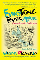 Everything Ever After
