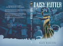Daisy Kutter : ways behind and start a...