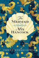 download ebook the mermaid and mrs. hancock pdf epub