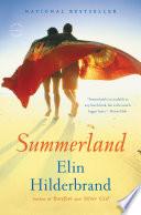 Summerland Book PDF