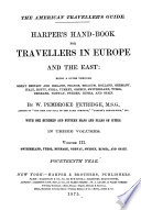 The American Traveller s Guide