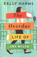 The Over Due Life Of Amy Byler Pdf [Pdf/ePub] eBook