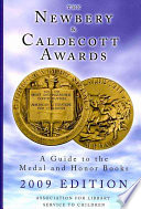 The Newbery and Caldecott Awards