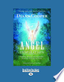 Angel Inspiration Explored In Depth In This Insightful And