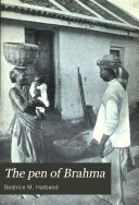 The Pen Of Brahma : ...