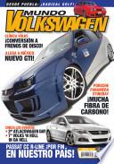 Revista Mundo VW