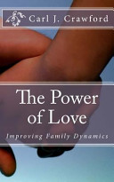The Power of Love Foundation On Which Young Lives Are