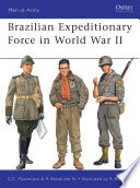 Brazilian Expeditionary Force in World War II