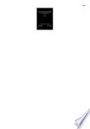Comic Art of Europe Through 2000