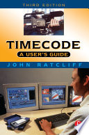 Timecode A User s Guide