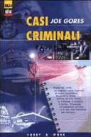 Casi criminali