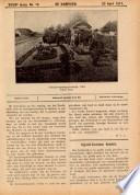 Apr 20, 1917