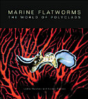download ebook marine flatworms pdf epub