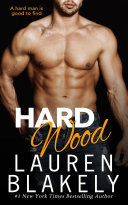 download ebook hard wood pdf epub