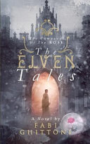 The Elven Tales
