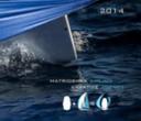 Matrioshka Sailing Photos 2014