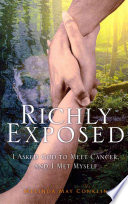 Richly Exposed