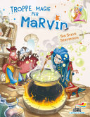 Troppe magie per Marvin