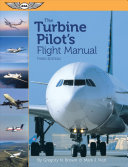 The Turbine Pilot s Flight Manual