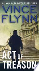 Act of Treason Book PDF