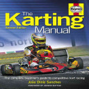 The Karting Manual