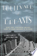 Boulevard of Dreams Aloys Risse That Spans Over