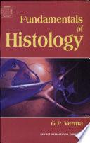 Fundamentals of Histology
