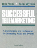 Successful Telemarketing