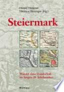 Steiermark