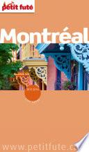 Montréal 2015 (avec cartes, photos + avis des lecteurs)