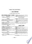 Bulletin de l Acad  mie imp  riale des sciences de St  P  tersbourg