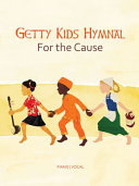 Getty Kids Hymnal