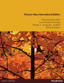 Financing Education in a Climate of Change  Pearson New International Edition