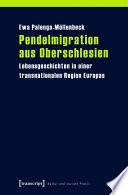 Pendelmigration aus Oberschlesien