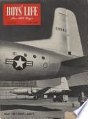 Aug 1948