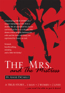 The Mrs  and the Mistress