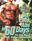 Six Pack Abs in 60 Days
