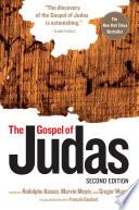 The Gospel of Judas  Second Edition
