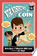 The Vanishing Coin Book PDF