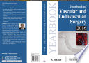 Yearbook of Vascular and Endovascular Surgery 2016