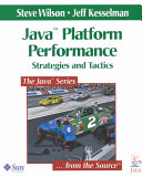 java-platform-performance
