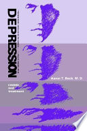 Depression: Clinical, Experimental, and Theoretical Aspects