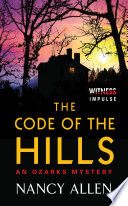 The Code of the Hills