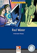 Red Water  Class Set